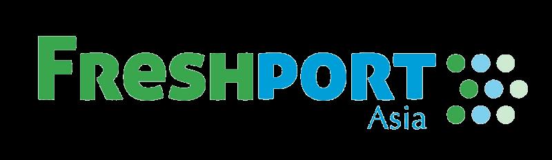 Freshport Asia